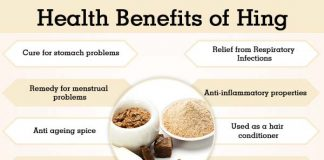 Health-Benefits-of-Hing