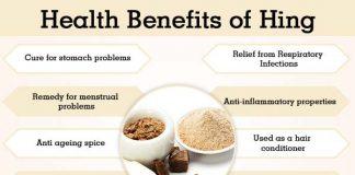 Health-Benefits-of-Hing