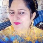Tripta K Singh