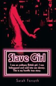 Slave-Girl-Sarah-Forsyth