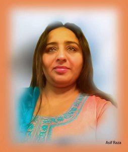 Harkirat Chahal