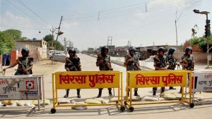 haryana-police-in-sirsa