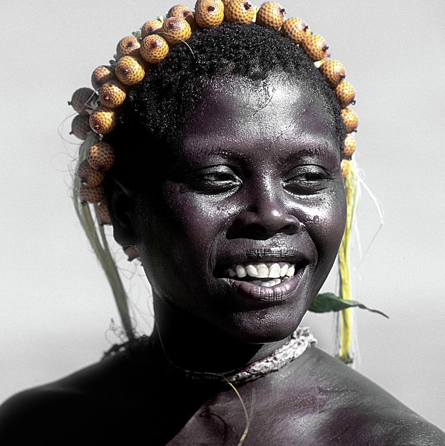 jarawa-tribe-olivier-blaise