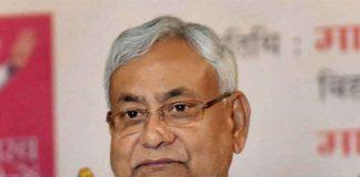 Nitish _Kumar