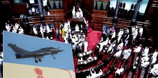rafale-deal-cag-report