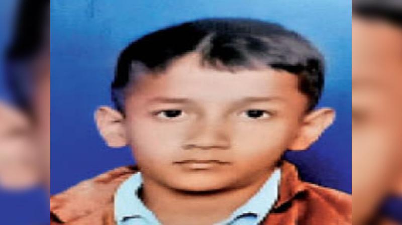 aditya pathankot