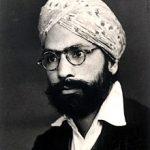 Makhan Singh Kiniya