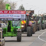 NZ PIC 16 July-1
