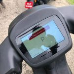 Ola-Electric-Scooter-Spied-Digital-Instrument-Cluster