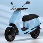 ola-electric-scooter-launch-date-announced